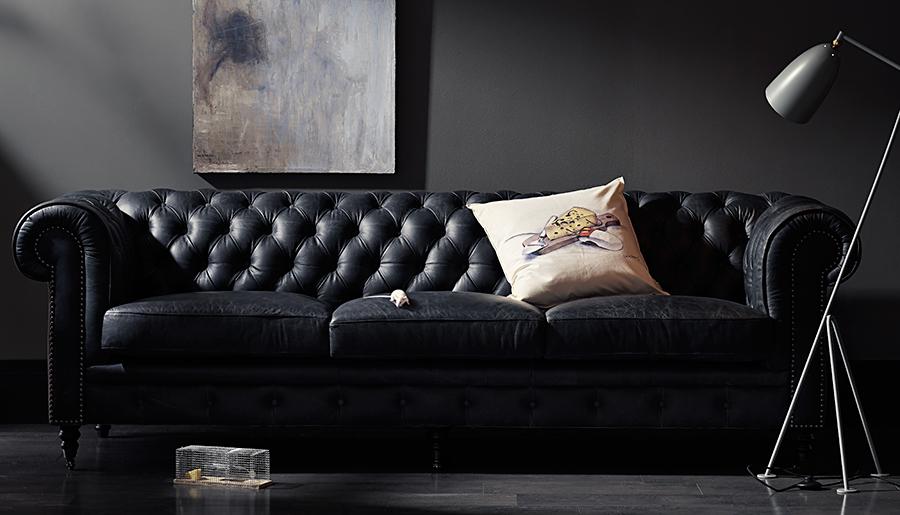 lasse_aberg_soffa